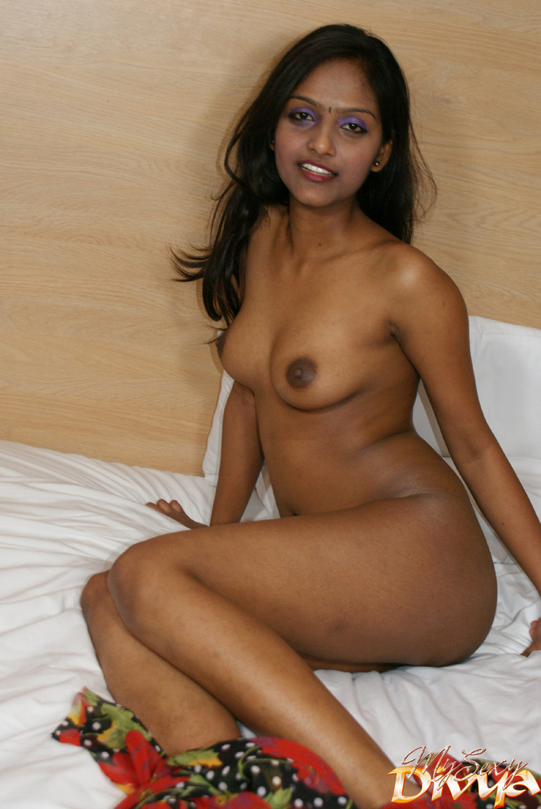 Porn indian women