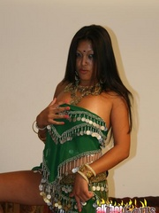 Ready to do with my Indian sex - Sexy Women in Lingerie - Picture 7