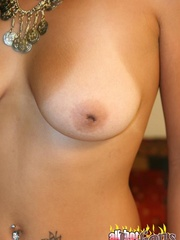 Ready to do with my Indian sex - Sexy Women in Lingerie - Picture 10