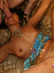 Are there three Indian sex stories - Sexy Women in Lingerie - Picture 13