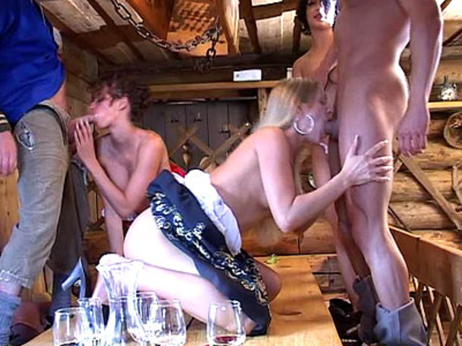 seks-turizm-porno-gori