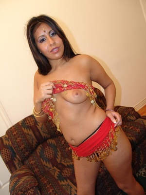 What about my long sperm-dripping Indian sex ambition? - XXXonXXX - Pic 5
