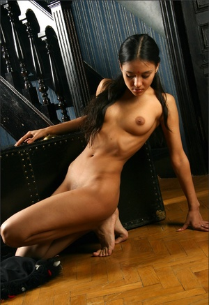 Bet she is most intriguing Indian sex doxy! - XXXonXXX - Pic 1