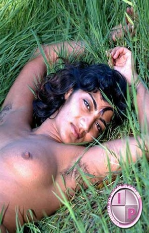 Fuck her smacking Indian pussy in that green grass right now!!! - XXXonXXX - Pic 3