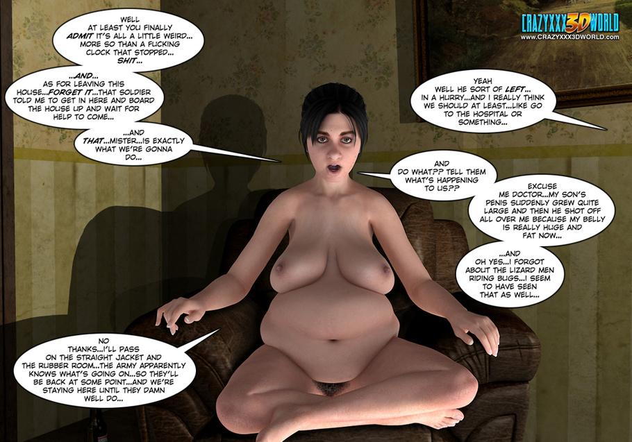 seduce guys comic xxx