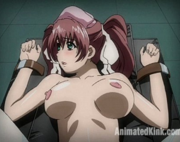 Best anal fuck movies