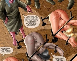 Check out bdsm art pics of naked - BDSM Art Collection - Pic 2