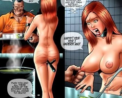Xxx bdsm art pics of humilition and - BDSM Art Collection - Pic 4