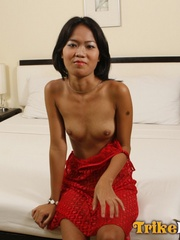 You are having a super hot and nasty Asian sex all - XXXonXXX - Pic 5