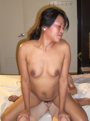 The sex with her is the uttermost dream of every - XXXonXXX - Pic 19