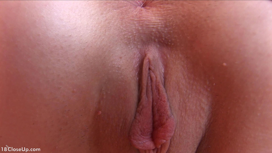 Consider, that Full hd close up squirting simply matchless