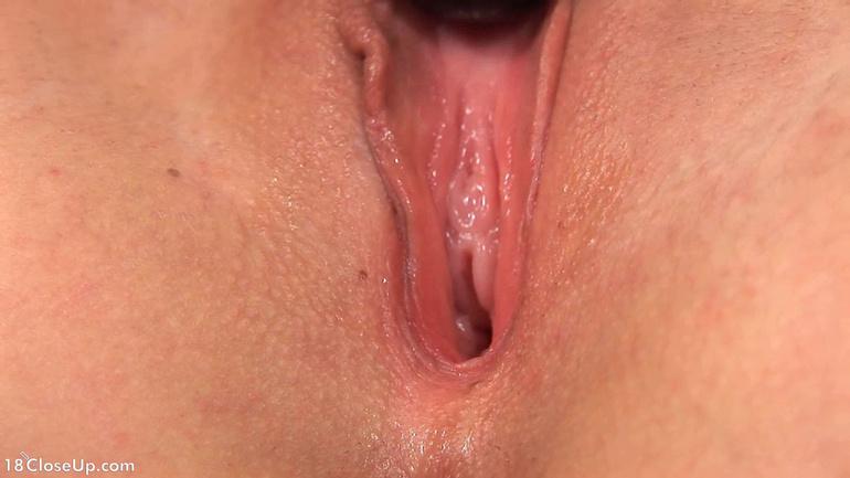 porno videos chloe kelly 2
