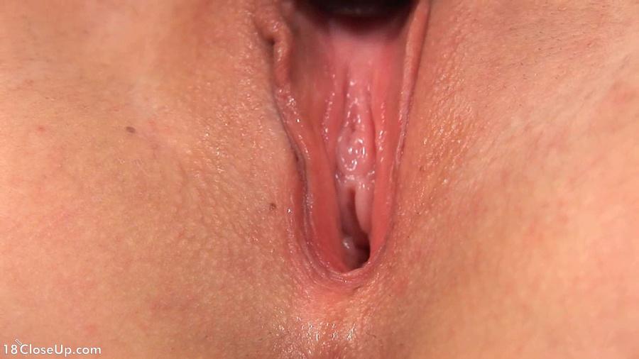 hot mom wet panties