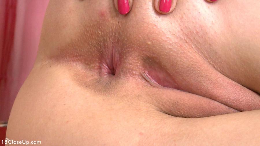 Full visual sex video