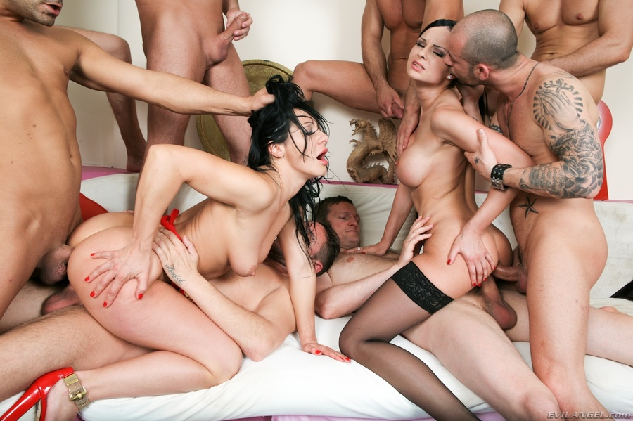 lots of nasty and passionate hardcore sex m   xxx dessert   picture 10