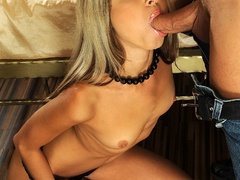 Porngame xxx pics where you choose girls - XXX Dessert - Picture 10