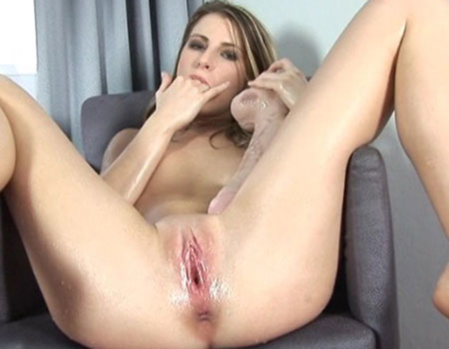 With you Squirting dildo videos pornpoly