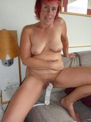 Home sex videos older vaginas
