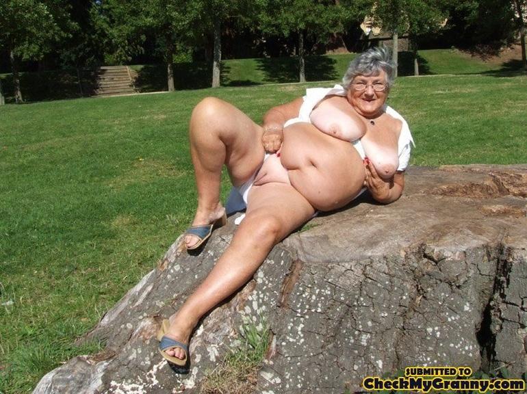 erotische massage in leipzig prostituierte sucht