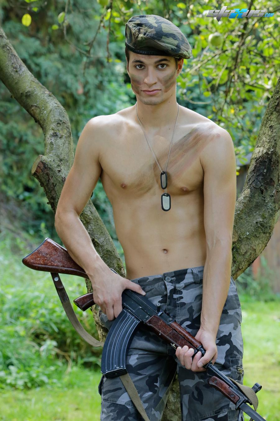asian cheap escort gay military