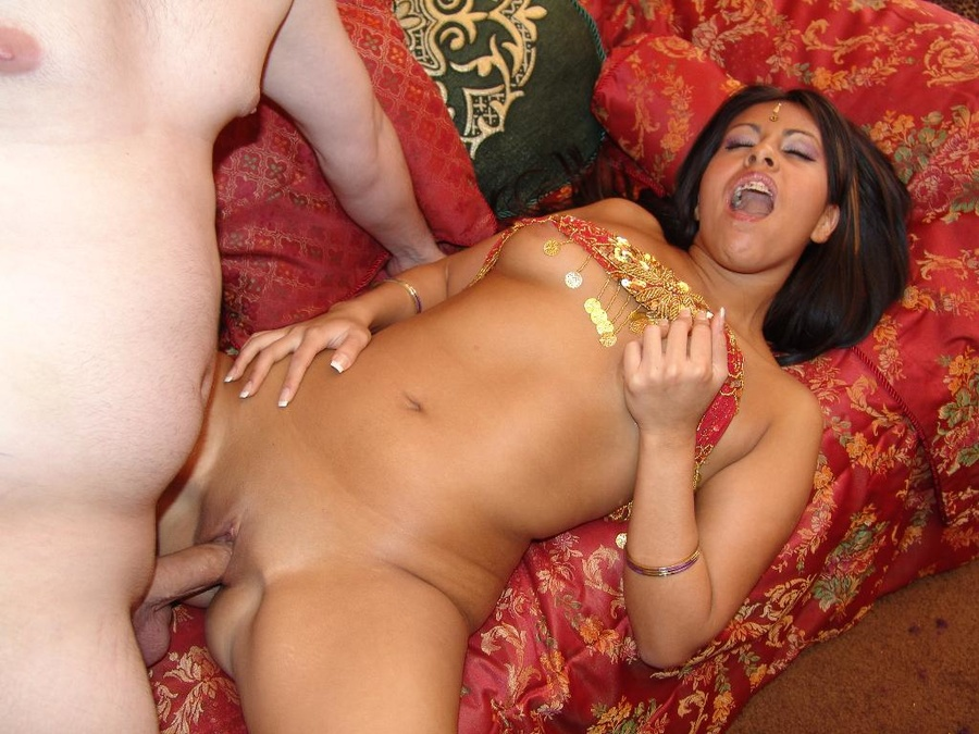 Indian girls getting fucked