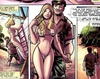 Bdsm comics pics of young couple was captured by…
