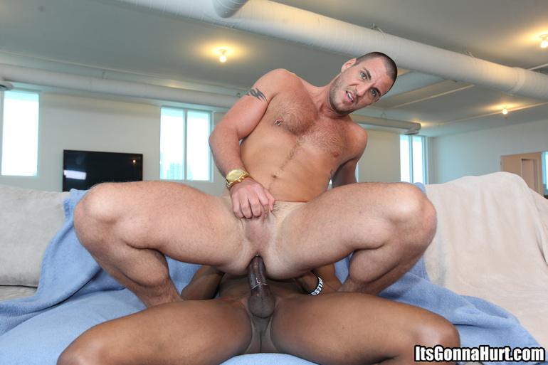 big gay cock uk