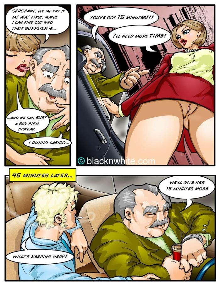 Порно гиф картинки  секс анимация фото