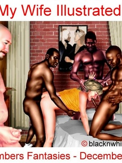 Three toon big black guys pounding badly old - Popular Cartoon Porn - Picture 2