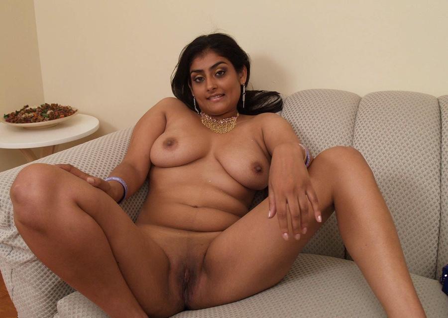 Big mature porn tit woman