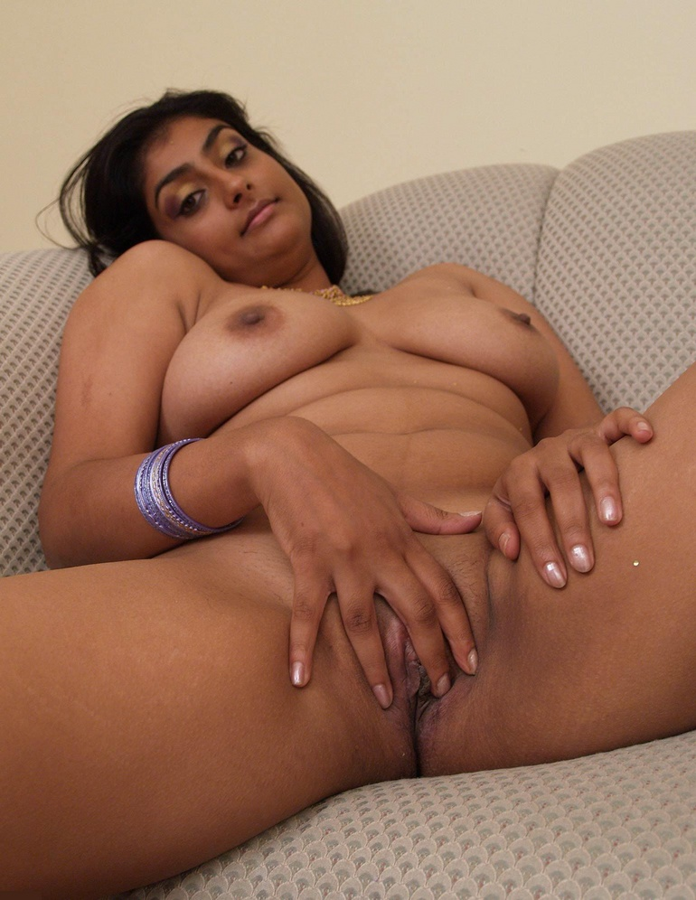Meena Sex Nude Photos