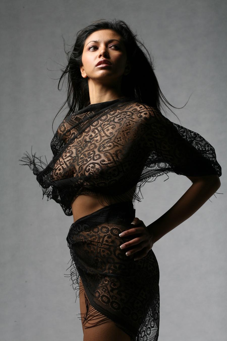 indian model posing nude   xxx dessert   picture 2