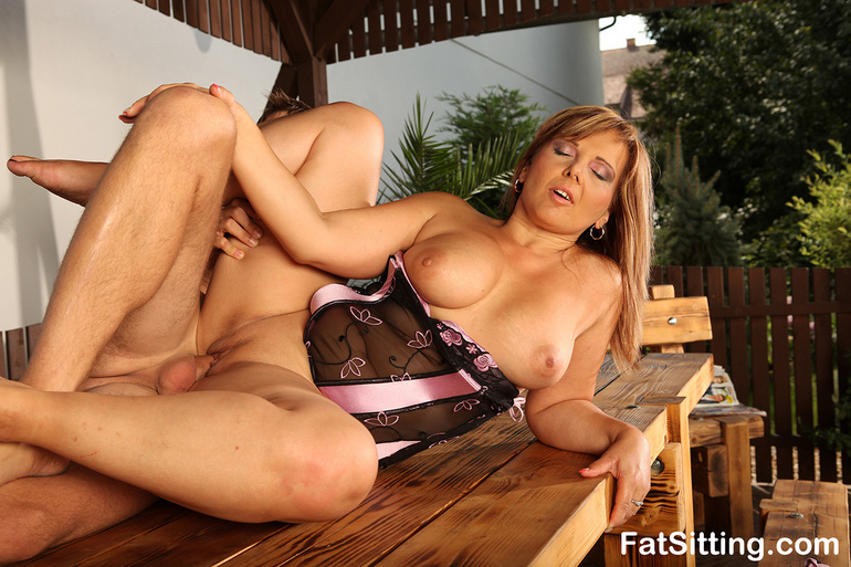 Forpahl recommends Multiple cocks cumming compilation