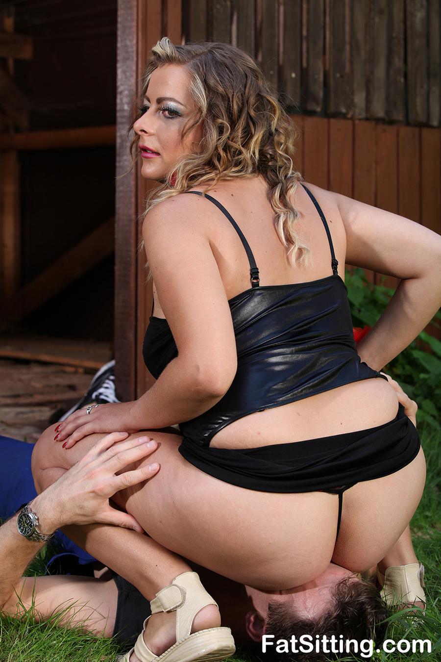 Sara jay double penetration