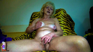 Two mature lesbian sluts and young lovelace are a good reason for swinger party - XXXonXXX - Pic 16