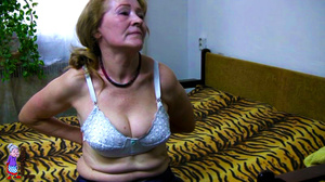 So what if you are old?. Your mature tits attract me like nothing else… - XXXonXXX - Pic 2