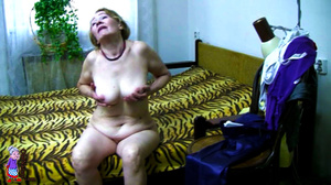 So what if you are old?. Your mature tits attract me like nothing else… - XXXonXXX - Pic 6