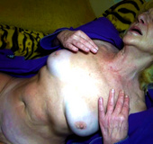 See this mature pussy? You are gonna be insanely…