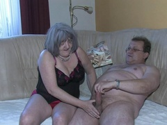 Years of unforgettable porn and romance all - XXXonXXX - Pic 3