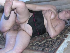 Years of unforgettable porn and romance all - XXXonXXX - Pic 6