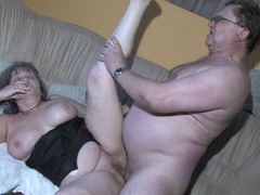 Years of unforgettable porn and romance all - XXXonXXX - Pic 10