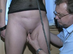 Years of unforgettable porn and romance all - XXXonXXX - Pic 12