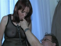 Years of unforgettable porn and romance all - XXXonXXX - Pic 14