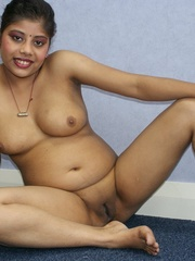 Avatar nasty naked chubby chick to be with think