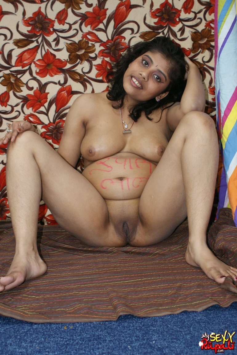 Indian nude xxx picture