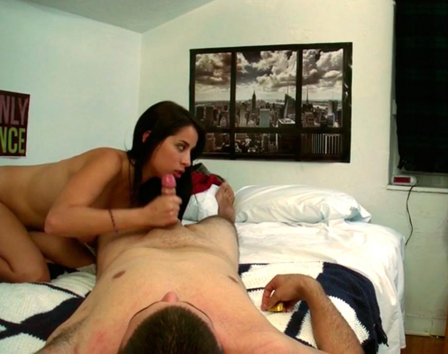 Kik porn videos