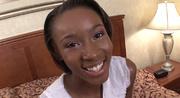 slutty black teen girls