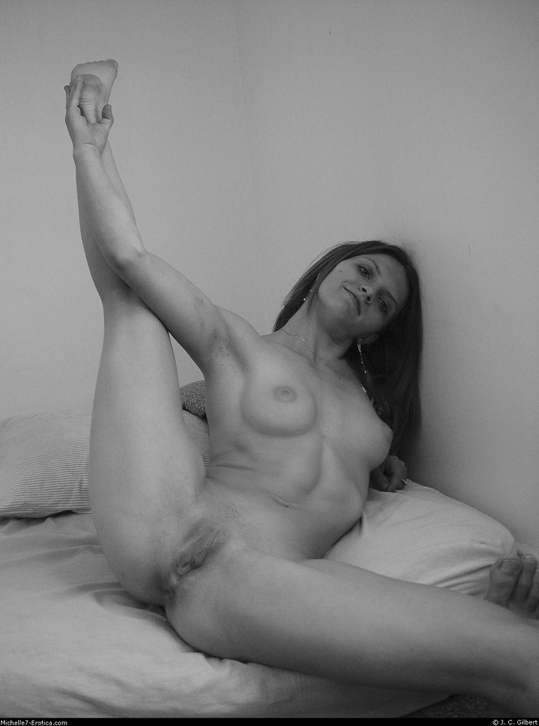 Naked women in reverse positions porn galleries
