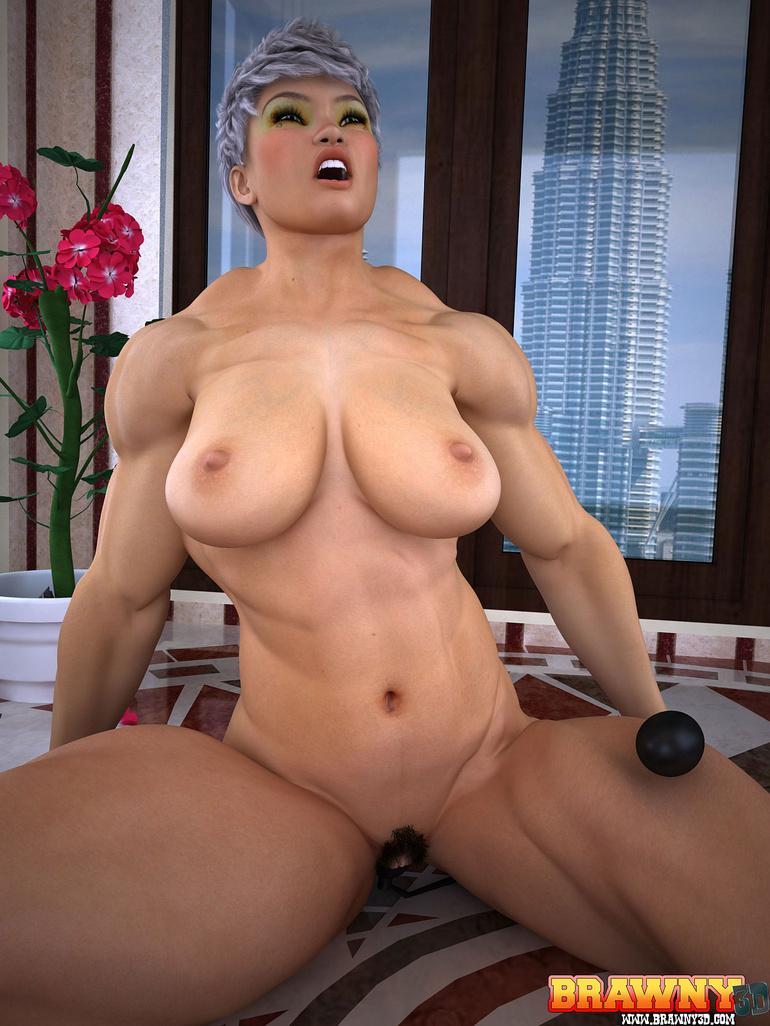 Short Busty Porn Videos & Sex Movies Redtubecom