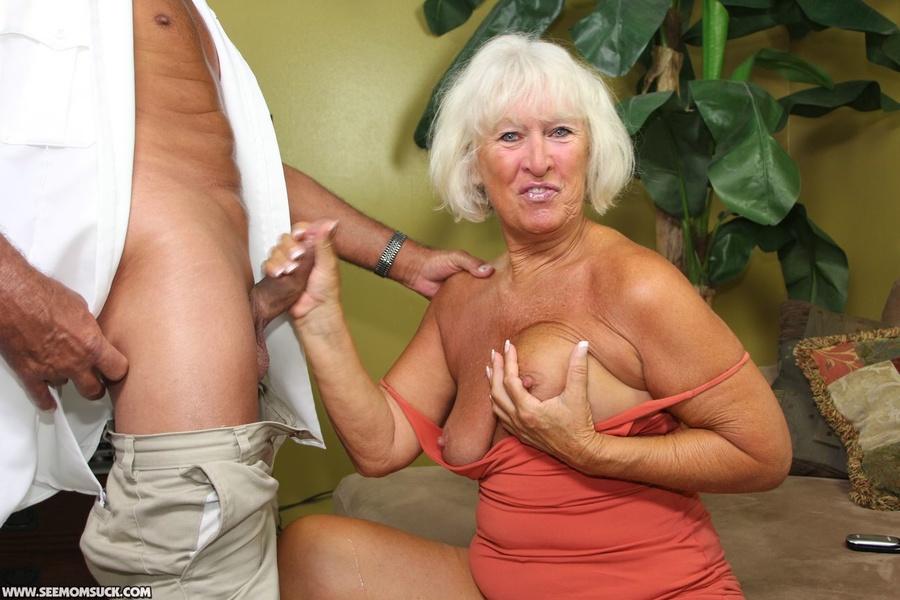 free movies of granny porn № 32595